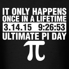 Ultimate-Pi-Day-2015-T-Shirts
