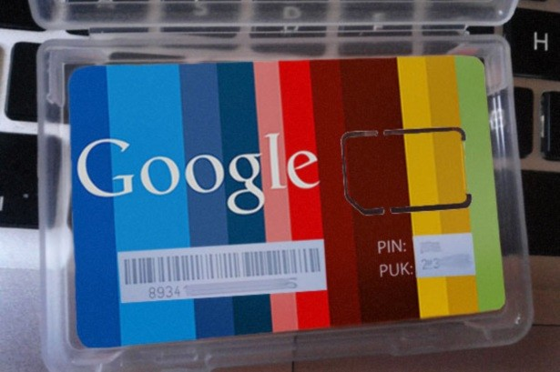 google-mobile-network-mvno-spain-0