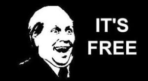 Its-Free