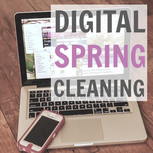 digital-spring-cleaning
