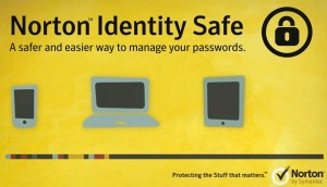 05123632-photo-norton-identity-safe