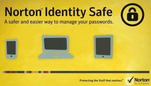 05123632-photo-norton-identity-safe