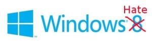 windows-8-logo-hate