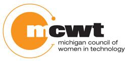 MCWT new logo