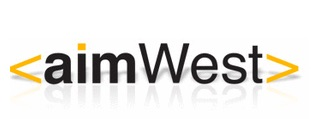 aimWest__The_Technology_Association_of_West_Michigan