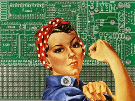 techie-women-muscles