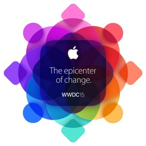 wwdc_2015_logo