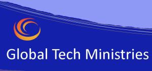 GTM Banner