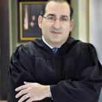 Justice Viviano May 2015