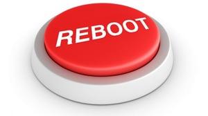 RebootButton