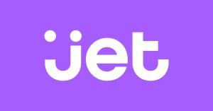 jet_word_logo