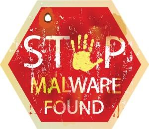stopmalware_1160-100043315-orig