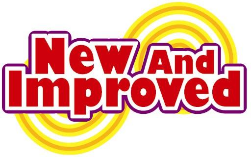 NewImproved1