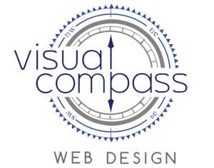 VC Web